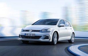 Volkswagen retrasa el lanzamiento del nuevo Golf