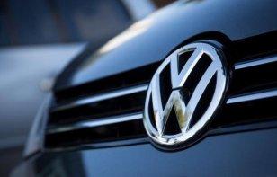 Volkswagen despedirá a 7 mil empleados