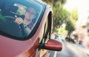 Te puedes ahorrar 80% en multas de tránsito en la CDMX