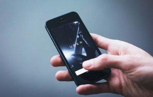 ¿Uber se aleja los autos autónomos?
