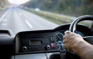 Los documentos que debes traer en el automóvil
