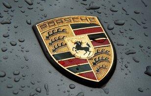 ¿Qué tanto sabes de Porsche?