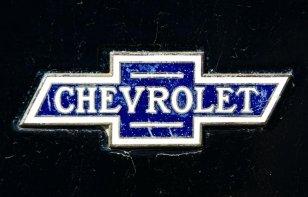 ¿Qué tanto sabes de Chevrolet?