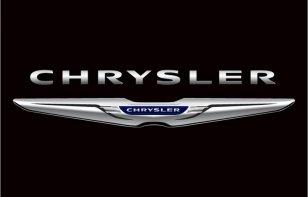 ¿Qué tanto sabes de Chrysler?