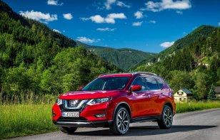 Nissan X Trail 2019: Precios y versiones en México