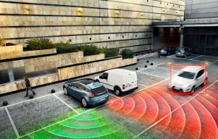 ¿Qué es y para qué sirve la alerta de tráfico cruzado?
