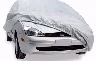 Lo que debes saber sobre la funda impermeable para auto