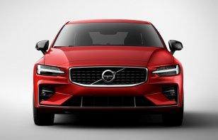 Volvo S60 2019: Ventajas y Desventajas