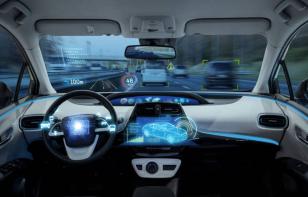 La conducción autónoma ¿qué tanto conoces sobre ella?