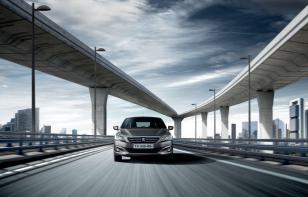 Peugeot 301 2020: Precios y versiones en México