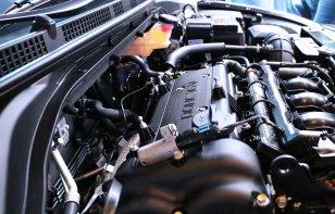 Razones por las que tu auto puede acabar con el motor gripado