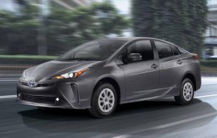Toyota Prius 2019: Ventajas y Desventajas