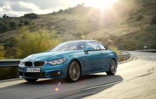 BMW Serie 4 2019: Ventajas y Desventajas