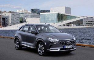 Kia y Hyundai invertirán en conducción autónoma