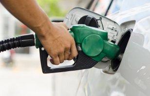 Chevron, Arco y Redco, las gasolineras más caras