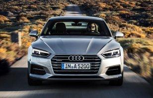 Audi A5 2019: Ventajas y Desventajas