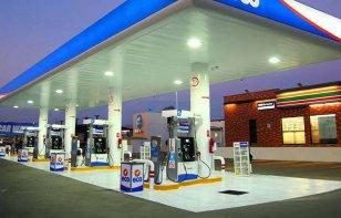 Con esta aplicación puedes encontrar gasolina a mejor precio