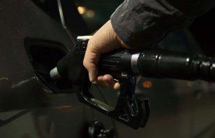 Usar etanol en tu auto no es la mejor idea