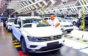 México exento de aranceles en el sector automotriz según Seade