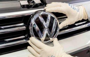 ¿Qué tanto sabes de Volkswagen?