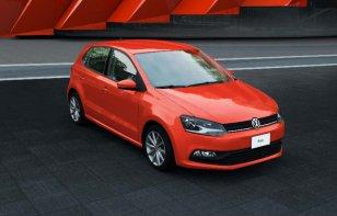 Volkswagen Polo 2020: Precios y versiones en México