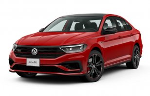 Volkswagen Jetta 2019: Ventajas y Desventajas