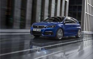 Peugeot 308 GT 2019: Ventajas y Desventajas