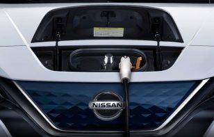 Consejos para que tu auto eléctrico no sufra con el calor de verano