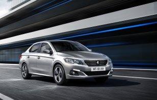 Peugeot 301 2019: Ventajas y Desventajas