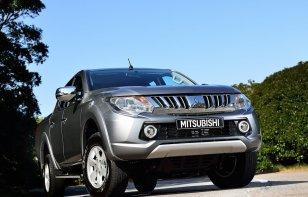 Mitsubishi L200 2019: Ventajas y Desventajas