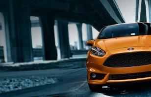 Ford Fiesta ST 2019: Precios y versiones en México