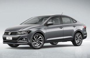 Volkswagen Virtus 2020: Precios y versiones en México