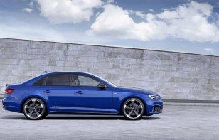 Audi A4 2019: Ventajas y Desventajas