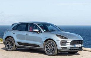 Los autos nuevos del mercado mexicano que menos valor perderán en 5 años