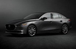 Mazda 3 Sedan 2020: Ventajas y Desventajas