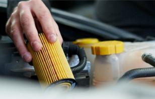 Cómo limpiar el filtro de aire de tu auto