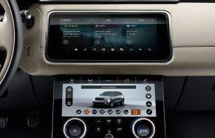 Cómo cuidar las pantallas de tu vehículo