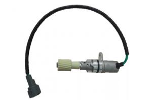 Señales que pueden indicar fallas en el sensor de velocidad de transmisión