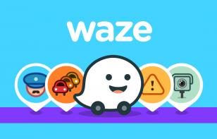 Consejos para sacarle máximo provecho a Waze
