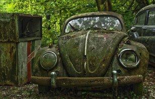 Los malos hábitos que devalúan tu auto