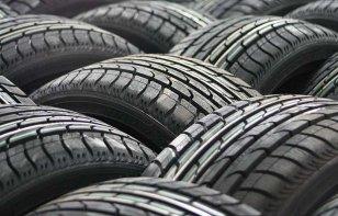 Renovación de neumáticos: Mitos y realidades