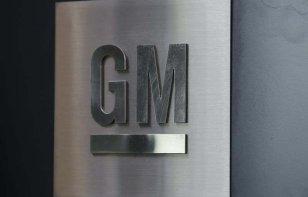 La huelga en General Motors afectará a México