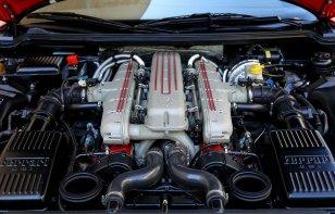 Por estos motivos se puede desbielar el motor de tu auto