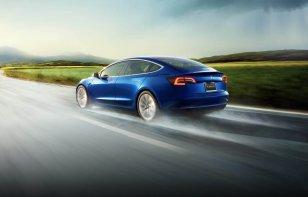 Lo que debes saber de los seguros para autos híbridos y eléctricos