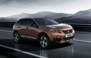 Peugeot 3008 2020: Ventajas y Desventajas