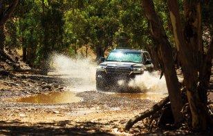 Toyota Land Cruiser 2020: Precios y versiones en México