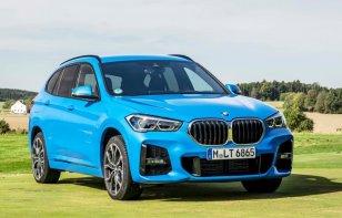 BMW X1 2020: Ventajas y Desventajas
