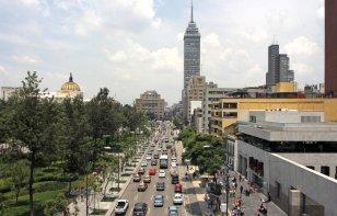 ¿Qué tanto sabes de los trámites obligatorios para tener un auto en México?