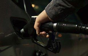 ¿Qué es la gasolina aditivada y por qué conviene usarla?