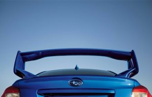 Ventajas y desventajas de ponerle un alerón a tu vehículo